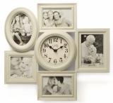 Настенные часы Tomas Stern 9012