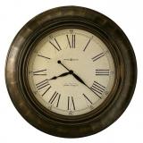 Настенные часы Howard Miller 625-618 Brohman