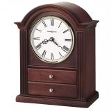 Настольные часы-шкатулка Howard Miller 635-112