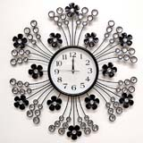 Настенные часы GALAXY AYP-1050