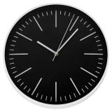 Настенные часы Apeyron PL 9723
