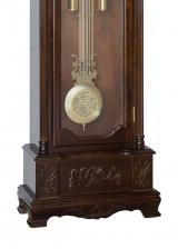 Напольные часы Aviere 0103