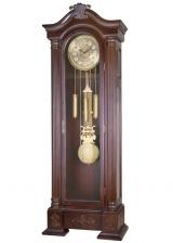 Напольные механические часы Aviere 01093n