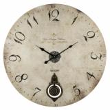 Настенные часы Aviere 25619