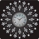 Настенные часы GALAXY AYP-1122-G