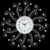 Настенные часы GALAXY AYP-1200-B