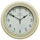 Настенные часы Castita 117W-A
