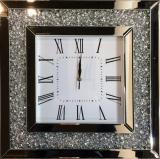 часы Clock'In 4