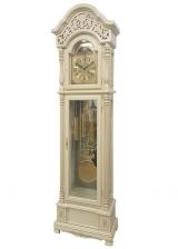 Напольные часы Columbus CL-9235 PG-Iv Патина