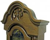 Напольные часы Columbus D2352