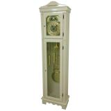 Механические напольные часы Династия 08-305H Ivory