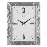 Настенные часы Lowell 11991