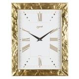 Настенные часы Lowell 11992