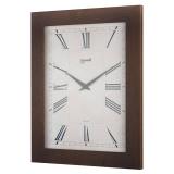 Настенные часы Lowell 11995