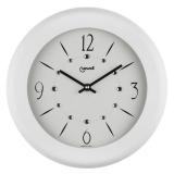Часы настенные Lowell 11996