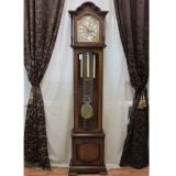 Напольные часы SARS 2026-15 (Испания)