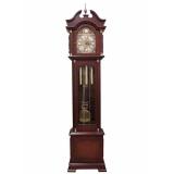 Напольные часы SARS 2029-15 (Испания)