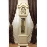 Напольные часы SARS 2029-15 White (Испания)