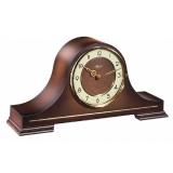 Настольные кварцевые часы  2114-30-092