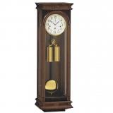 Настенные механические часы Kieninger 2169-23-01