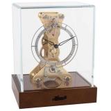 Настольные часы Hermle 0762-20-047