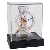 Настольные часы Hermle 7762-47-051