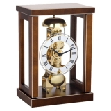 Настольные часы Hermle 23056-030791