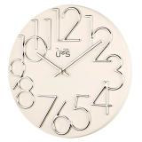 часы Tomas Stern 8030
