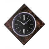 Настенные часы SEIKO QXA586ZN