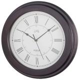 Настенные часы Tomas Stern 7033