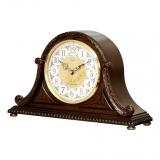 Каминные настольные часы Восток Т-1009-1