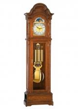 Напольные механические часы Hermle 1161-30-247