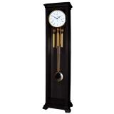 Напольные часы SARS 2078a-71С Black