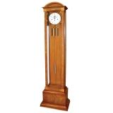 Механические напольные часы SARS 2091-351