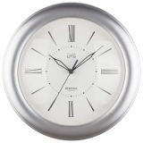 Настенные часы Tomas Stern 7025
