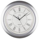 Настенные Часы Tomas Stern 7026