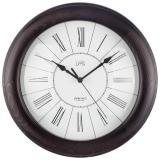 Настенные часы Tomas Stern 7029