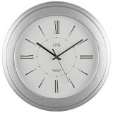 Настенные часы Tomas Stern 7031