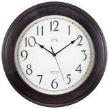 Настенные часы Tomas Stern 7032