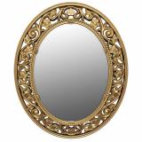 Настенное зеркало GALAXY AYN-713-A