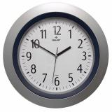 Настенные часы GALAXY 116-G