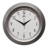 Настенные часы GALAXY 117-G