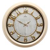 Настенные часы GALAXY 1963 B