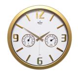 Настенные часы GALAXY 705-B