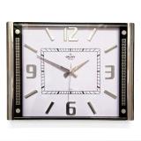 Настенные часы GALAXY 711 A