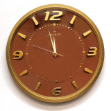 Настенные часы GALAXY 78-X