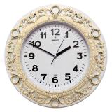 Настенные часы GALAXY 86 В