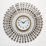 Настенные часы GALAXY AYP-1055-K