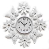 Настенные часы GALAXY AYP-1559-В