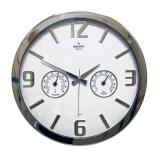 Настенные часы GALAXY MK-705-1